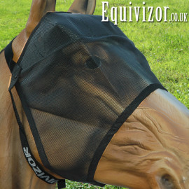 Equivizor Fly Mask (standard) - Full